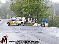 Foto Rally Val Taro 2010 - PS4 SimoneART taro_2010_ps4_simoneart_147
