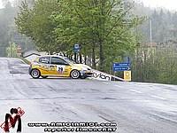 Foto Rally Val Taro 2010 - PS4 SimoneART taro_2010_ps4_simoneart_148