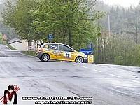 Foto Rally Val Taro 2010 - PS4 SimoneART taro_2010_ps4_simoneart_149