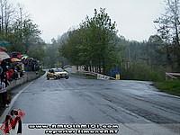Foto Rally Val Taro 2010 - PS4 SimoneART taro_2010_ps4_simoneart_153