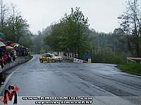 Foto Rally Val Taro 2010 - PS4 SimoneART taro_2010_ps4_simoneart_154