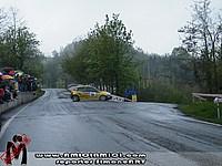 Foto Rally Val Taro 2010 - PS4 SimoneART taro_2010_ps4_simoneart_155