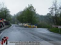 Foto Rally Val Taro 2010 - PS4 SimoneART taro_2010_ps4_simoneart_156