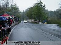 Foto Rally Val Taro 2010 - PS4 SimoneART taro_2010_ps4_simoneart_158