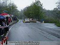 Foto Rally Val Taro 2010 - PS4 SimoneART taro_2010_ps4_simoneart_159