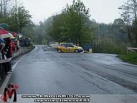 Foto Rally Val Taro 2010 - PS4 SimoneART taro_2010_ps4_simoneart_161