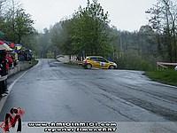 Foto Rally Val Taro 2010 - PS4 SimoneART taro_2010_ps4_simoneart_162