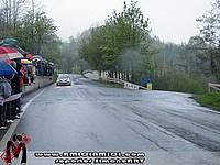 Foto Rally Val Taro 2010 - PS4 SimoneART taro_2010_ps4_simoneart_163