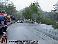 Foto Rally Val Taro 2010 - PS4 SimoneART taro_2010_ps4_simoneart_164