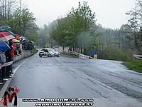 Foto Rally Val Taro 2010 - PS4 SimoneART taro_2010_ps4_simoneart_165