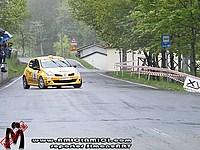 Foto Rally Val Taro 2010 - PS4 SimoneART taro_2010_ps4_simoneart_172