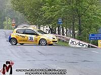 Foto Rally Val Taro 2010 - PS4 SimoneART taro_2010_ps4_simoneart_174