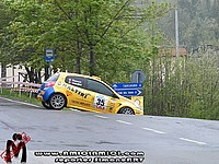 Foto Rally Val Taro 2010 - PS4 SimoneART taro_2010_ps4_simoneart_176