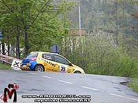 Foto Rally Val Taro 2010 - PS4 SimoneART taro_2010_ps4_simoneart_177