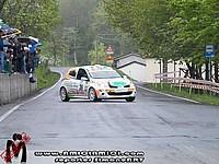 Foto Rally Val Taro 2010 - PS4 SimoneART taro_2010_ps4_simoneart_178