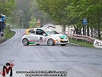 Foto Rally Val Taro 2010 - PS4 SimoneART taro_2010_ps4_simoneart_179
