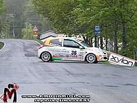 Foto Rally Val Taro 2010 - PS4 SimoneART taro_2010_ps4_simoneart_180