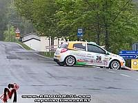 Foto Rally Val Taro 2010 - PS4 SimoneART taro_2010_ps4_simoneart_181