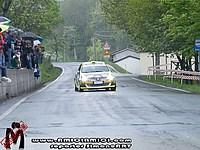 Foto Rally Val Taro 2010 - PS4 SimoneART taro_2010_ps4_simoneart_183
