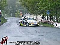 Foto Rally Val Taro 2010 - PS4 SimoneART taro_2010_ps4_simoneart_185