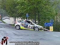Foto Rally Val Taro 2010 - PS4 SimoneART taro_2010_ps4_simoneart_187
