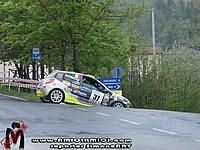 Foto Rally Val Taro 2010 - PS4 SimoneART taro_2010_ps4_simoneart_188