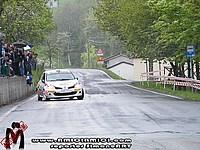 Foto Rally Val Taro 2010 - PS4 SimoneART taro_2010_ps4_simoneart_189