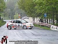 Foto Rally Val Taro 2010 - PS4 SimoneART taro_2010_ps4_simoneart_191