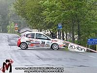 Foto Rally Val Taro 2010 - PS4 SimoneART taro_2010_ps4_simoneart_192
