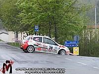 Foto Rally Val Taro 2010 - PS4 SimoneART taro_2010_ps4_simoneart_193