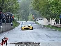 Foto Rally Val Taro 2010 - PS4 SimoneART taro_2010_ps4_simoneart_195