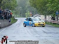 Foto Rally Val Taro 2010 - PS4 SimoneART taro_2010_ps4_simoneart_197