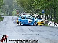 Foto Rally Val Taro 2010 - PS4 SimoneART taro_2010_ps4_simoneart_198