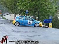 Foto Rally Val Taro 2010 - PS4 SimoneART taro_2010_ps4_simoneart_199