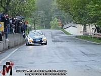 Foto Rally Val Taro 2010 - PS4 SimoneART taro_2010_ps4_simoneart_201