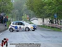 Foto Rally Val Taro 2010 - PS4 SimoneART taro_2010_ps4_simoneart_203