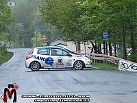 Foto Rally Val Taro 2010 - PS4 SimoneART taro_2010_ps4_simoneart_204