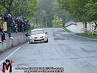Foto Rally Val Taro 2010 - PS4 SimoneART taro_2010_ps4_simoneart_207