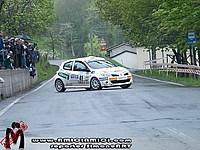 Foto Rally Val Taro 2010 - PS4 SimoneART taro_2010_ps4_simoneart_209