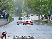 Foto Rally Val Taro 2010 - PS4 SimoneART taro_2010_ps4_simoneart_214