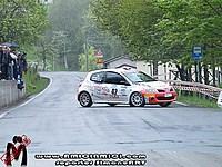 Foto Rally Val Taro 2010 - PS4 SimoneART taro_2010_ps4_simoneart_215