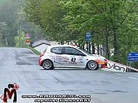 Foto Rally Val Taro 2010 - PS4 SimoneART taro_2010_ps4_simoneart_216