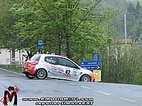 Foto Rally Val Taro 2010 - PS4 SimoneART taro_2010_ps4_simoneart_217
