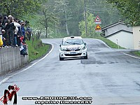 Foto Rally Val Taro 2010 - PS4 SimoneART taro_2010_ps4_simoneart_218