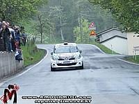 Foto Rally Val Taro 2010 - PS4 SimoneART taro_2010_ps4_simoneart_219