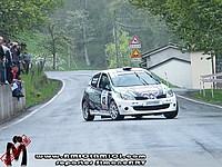 Foto Rally Val Taro 2010 - PS4 SimoneART taro_2010_ps4_simoneart_221