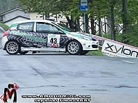 Foto Rally Val Taro 2010 - PS4 SimoneART taro_2010_ps4_simoneart_223