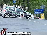 Foto Rally Val Taro 2010 - PS4 SimoneART taro_2010_ps4_simoneart_224
