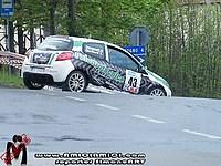 Foto Rally Val Taro 2010 - PS4 SimoneART taro_2010_ps4_simoneart_225
