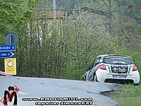 Foto Rally Val Taro 2010 - PS4 SimoneART taro_2010_ps4_simoneart_228